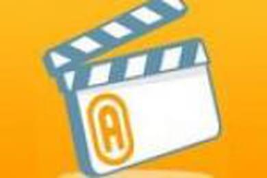 http://img-4.linternaute.com/8x8nhaieS4NB0cwircVj2WkLy60=/390x/smart/3d863a8f81c34863806b87cf481ef1e7/ccmcms-linternaute/803665.jpg