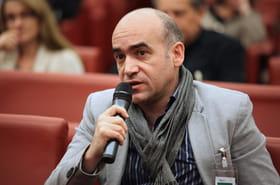 Boris Faure- M'Jid El Guerrab: les détails de leur altercation