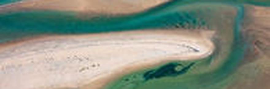 Le littoral du Cotentin