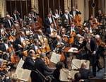 Oeuvres de Brahms