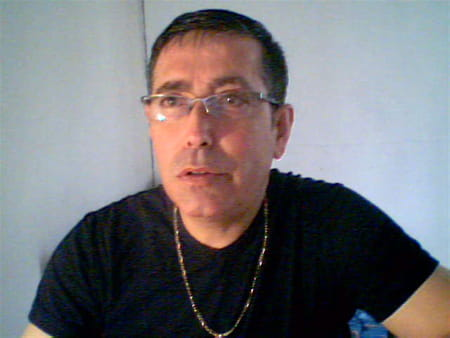 Horacio Felix