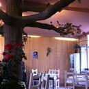 Restaurant : Broceliande