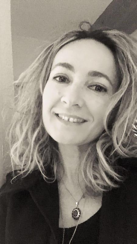 Séverine Braudey