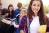 Bourse d'étudiant: les montants de la rentrée prochaine (enfin) dévoilés