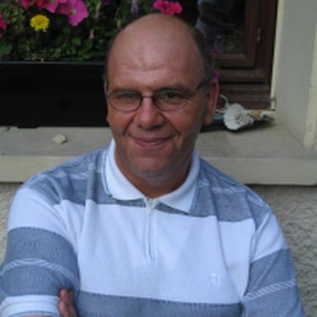 Pascal Glatigny