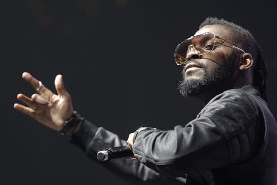Mort de DJ Arafat: MHD, Kaaris, Drogba... Pluie d'hommages à l'artiste