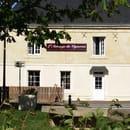 L'Auberge du Vigneron