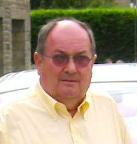 Michel Lemonnier