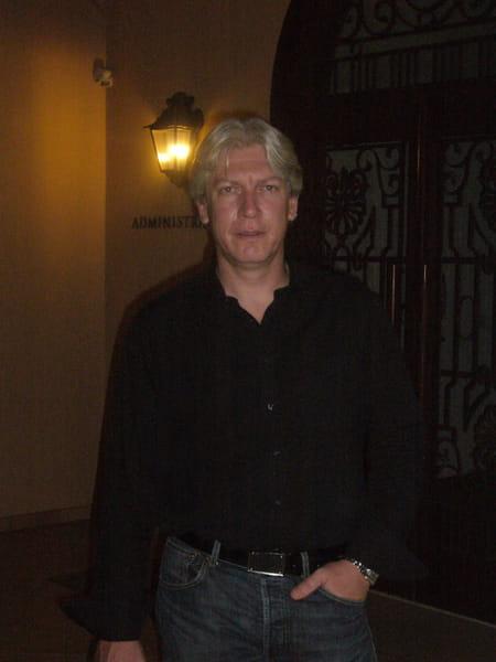 Franck Renaud