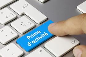 Prime d'activité2021: versement imminent!