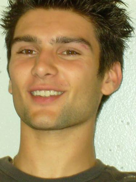 Alexandre Barrot