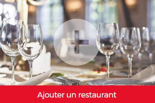 Comment recommander un restaurant?