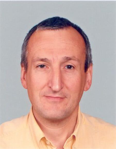 Jean-Luc Iemmolo