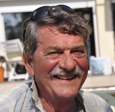 Michel Jaccaz