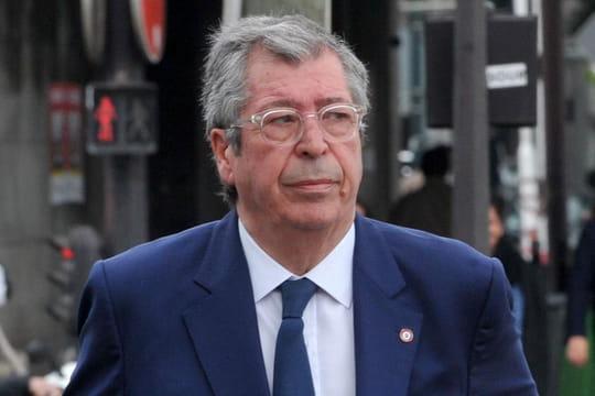 Procès Balkany: la case prison, inéluctable pour le maire de Levallois?