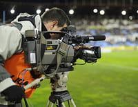 Dimanche Ligue 1 le mag
