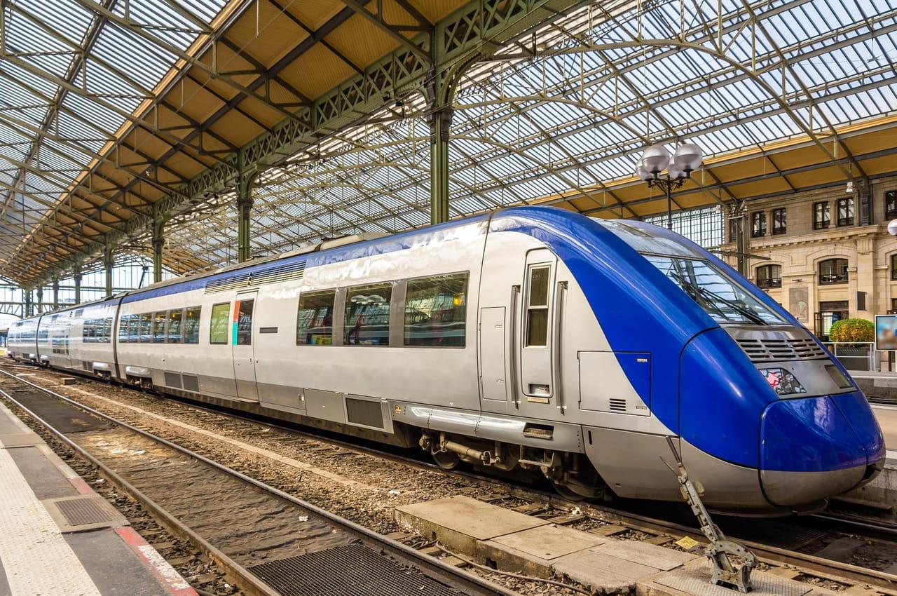 Grève SNCFRATP: quelles perturbations de trafic ce mardi 5février?