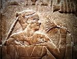 La vie privée des pharaons
