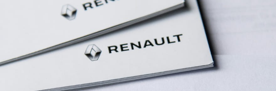 Échec des discussions avec Renault: Fiat pointe du doigt le gouvernement français