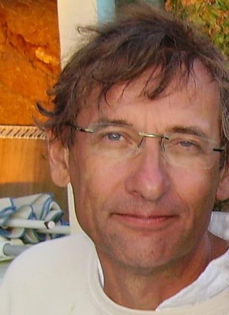 François Chaupitre