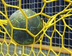 Handball : Coupe de France féminine - Brest - Nantes