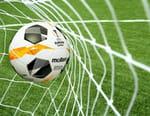 Football : Ligue Europa - Molde FK / Arsenal