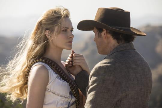 Westworld: un nouveau trailer énigmatique et une date pour la saison 3