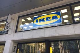 Ikea Paris La Madeleine: adresse, horaires, ce qu'on y trouve [Photos]