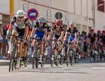 Cyclisme : Tour de Hongrie - Siófok - Kaposvár (173 km)
