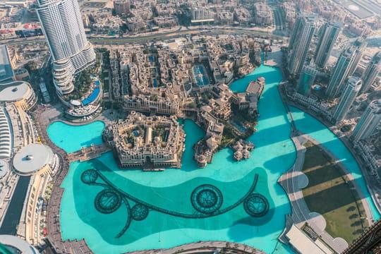 Vivre à Dubaï: visa, salaire, partir en famille... Les infos pratiques
