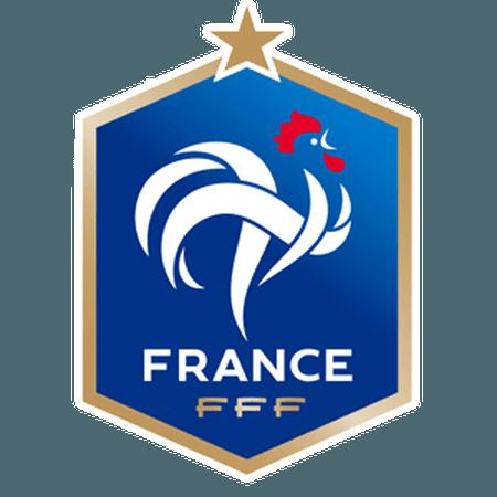 Score France