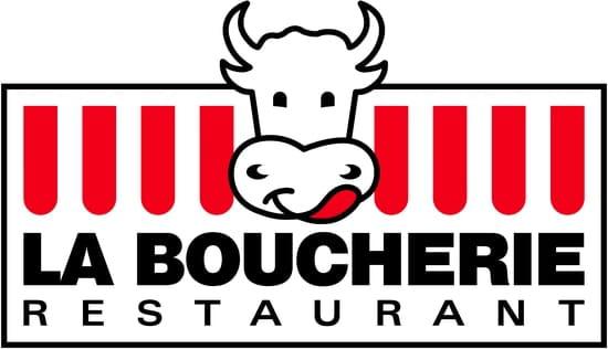 La Boucherie - Restaurant grill  - restaurant grill la boucherie bon restaurant -