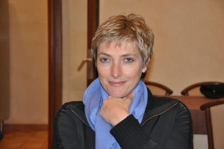 Sheila Zuurdeeg