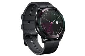 Bon plan montre connectée: la Huawei Watch GT Elegant à seulement 50euros!