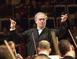 Valery Gergiev dirige Strauss et Bruckner