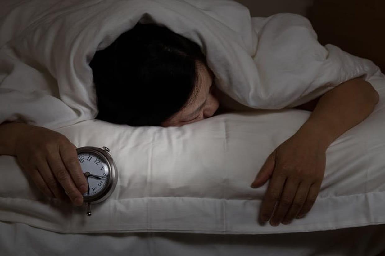 Changement d 39 heure date de l 39 heure d 39 hiver 2017 et astuces sommeil - Changement heure d hiver 2017 ...