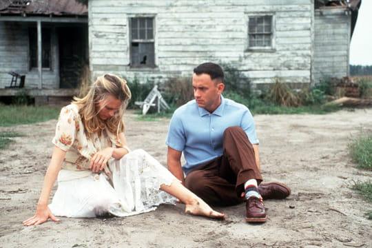 Forrest Gump: le film avec Tom Hanks est-il inspiré d'une histoire vraie?