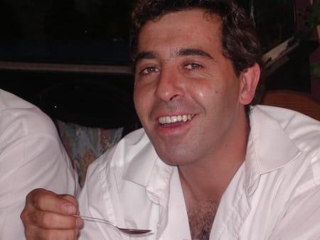 Philippe Beugnet