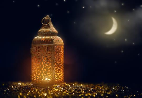 Nuit du destin: quelle date, déroulement et signification?