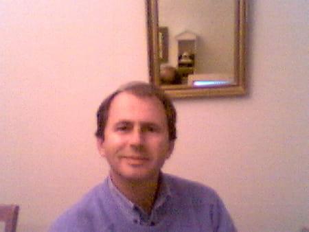 Didier Chabbert