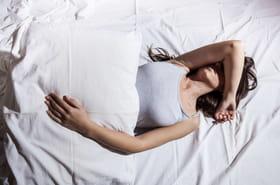 Les conseils et les erreurs à éviter pour mieux dormir