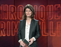 Chroniques criminelles : Affaire Maëlys : Nordahl Lelandais, l'ombre du tueur en série ?