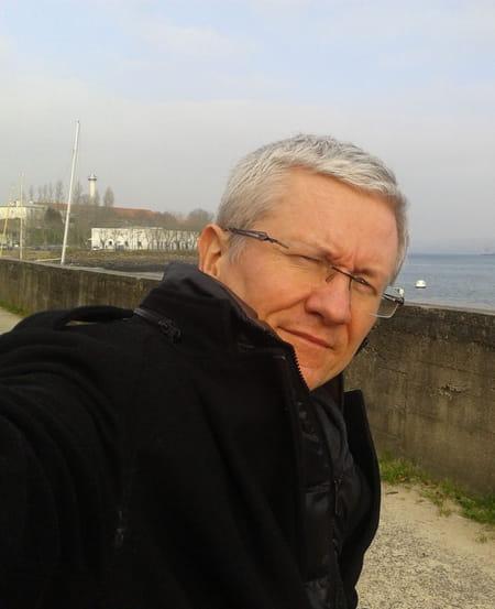 Jean-Guy Morvan