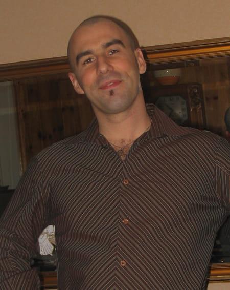 Franck Lanon