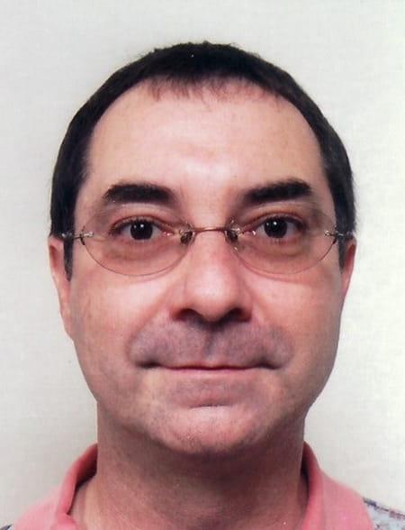 Patrick Henot