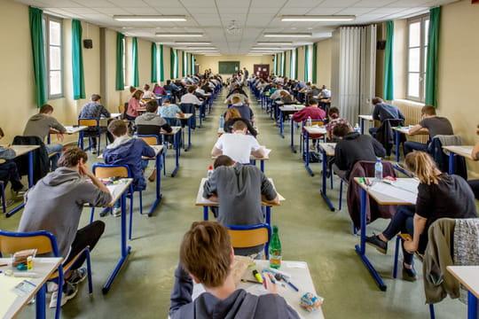 Classement des lycées2019: un premier palmarès déjà établi, les chiffres clés
