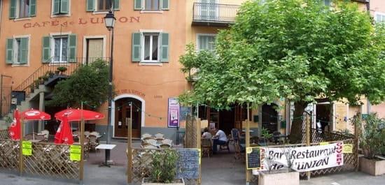 Le Café de l'Union