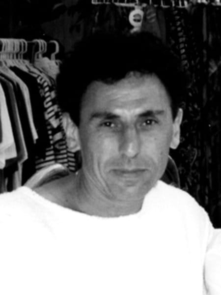 Jacques Delgiudice
