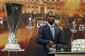 Tirage Europa League: l'OM face à Bilbao, Lyon contre le CSKA Moscou