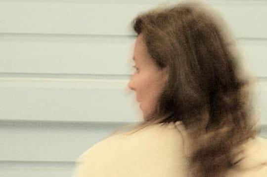Valérie Trierweiler: lapestiférée del'Elysée